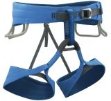 Mountaineering Harness